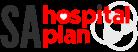 SA Hospital Plan
